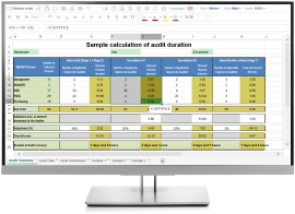 JavaScript table, grid, tree view or Gantt chart | TreeGrid