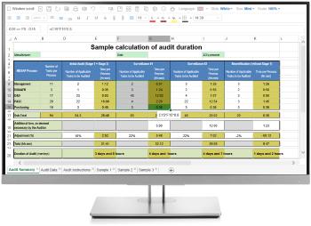 JavaScript table, grid, tree view or Gantt chart   TreeGrid